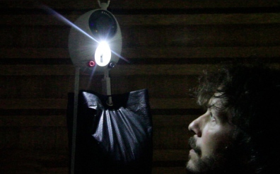 How a  gravity-powered LED could revolutionize cheap lighting | SmartPlanet