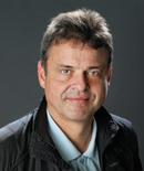 Prof. Martin Odersky