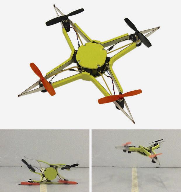 epfl20flexible20drone203-1489096260121